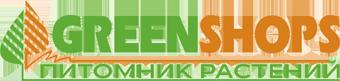 GreenShops